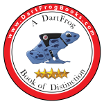 dartfrog-sticker-logo-final1