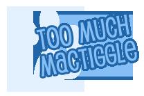 MacTiggle