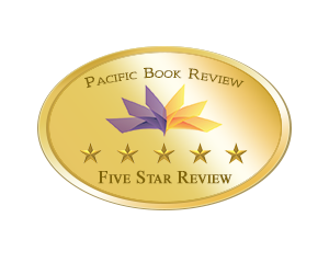 pdr_5_star_gold_web